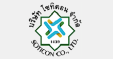 Soticon Group