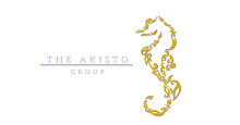 Thearisto Group