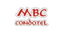 MBC Condotel
