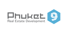 Phuket Real Estate Development 9